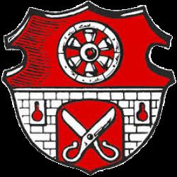TSV Pflaumheim